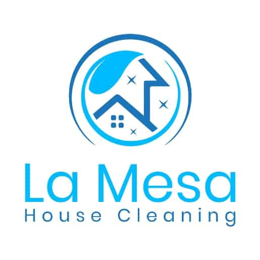 La Mesa House Cleaning